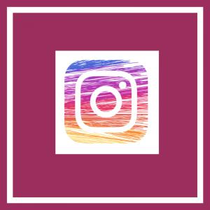 Instagram Monicia Diez