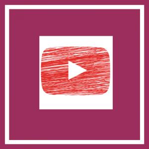 Youtube estragias para el éxito